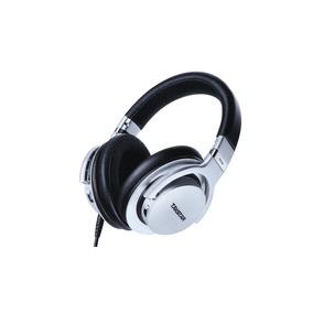 Auricular Monitoreo Profesional Pro82 Takstar Oferta