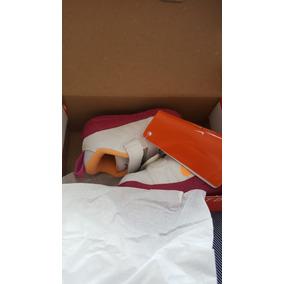 Zapatillas Nike Nuevas Talle 2c