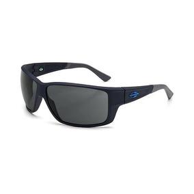 Oculos Escuro Spay Lente Invertida Azul Sol - Óculos De Sol Mormaii ... dcb474bc30