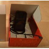 Motorola Defy Mb526 Usado, P/repuesto