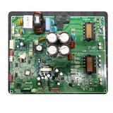 Tarjeta De Aire Acond. Split Inverter Samsung Db93-10939h