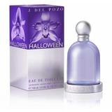 Perfume Halloween Edt 30ml Original Fiorani Free Shop