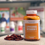 Vitamina C. Liposomal. 180 Capsulas. 1000mg. Dr Mercola