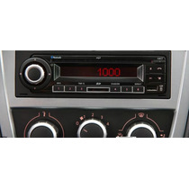 Codigo Code Safe Radio Volkswagen Gol G5 G6 Polo Fox Jetta