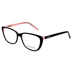 2475223c15830 Oculos Giro Armacoes Outras Marcas Prada - Óculos no Mercado Livre ...