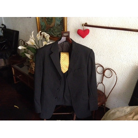 Suit Burberry London Y Blazer Ermenegildo Zegna Vintage