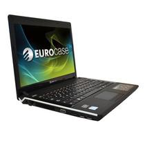 Repuestos Notebook Eurocase Linea Mobile E4 P10i3 - Zona Sur
