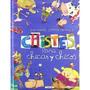Chistes Para Chicas Y Chicos (libros Para Todos Envío Gratis