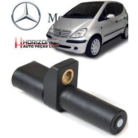 Sensor Rotação Mercedes Classe A 160 E 190 Cód. A0031532728