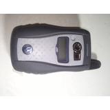 Celular Motorola I580 Nextel