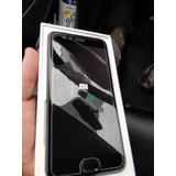 Xiaomi Mi6 Mi 6 Negro Azul Global 4g 6gb 128gb Snd 835