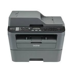 Copiadora Brother Mfc L2700 ( Copia - Fax - Impressão - Scan