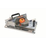 Cortadora Procesadora De Tomates Rodaja Santini Manual