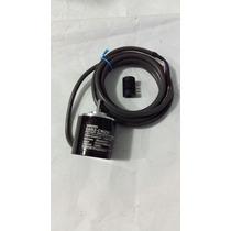Encoder Omron E6b2-cwz6c 100p/r
