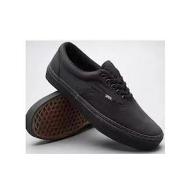 Zapatos Vans 43 Para Caballeros