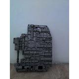 Cuerpo De Valvula Caja C6 Ford
