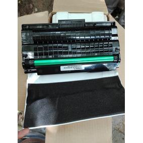 Toner Xerox Pe120 Series