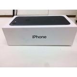 Iphone 7 32gb Nuevo Y Sellado Garantia