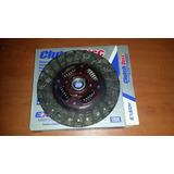Disco De Clutch Chevrolet Vitara Grad Vitara 98/2002 1.6 Cc