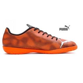Zapatillas De Fulbito De Segunda Adidas - Zapatillas en Mercado ... f886a4e7bdf39