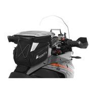 Bolsa P/ Tanque Modelo Ambato P/ Ktm 1190 Adventure / R