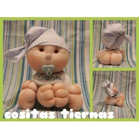 Souvenirs Nacimiento Baby Shower Bebé Soft