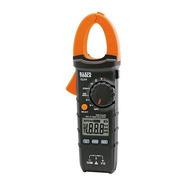 Multímetro Digital Automático Klein Tools Cl210 De 400 A Ca
