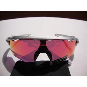 5977d4f359 Gafas Oakley Originales Radar - Gafas Plateado en Mercado Libre Colombia