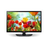 Televisor Monitor Lg Led 24 Pulgadas 24mt45v