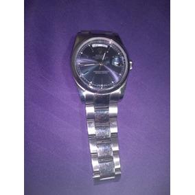 Relógio Rolex Antigo