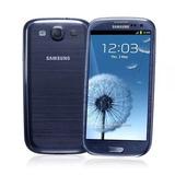 Samsung Galaxy S3 I9300 - Libre Refabricado - Gtia Bgh