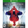 The Amazing Spider-man 2 Xbox One #envio Gratis A Capital
