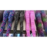 3 Calça Leg Suplex,fitness,atacado,ginastica, Estampadas!!