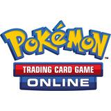 Pack De Códigos Para Pokémon Tcg Online: Snorlax Gx