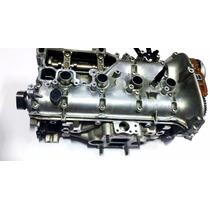 Cabeza Motor Audi A6 Tsfi 2.0 Turbo Beetle 16v Vento