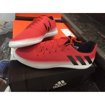 Adidas Messi Zapatos Originales 16.3