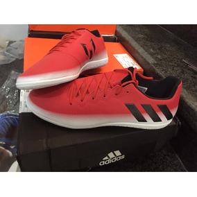 adidas Messi Zapatos Originales 16.3