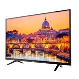 Tv Led Smart 32 Hd 32 Pld32hs8b Smart Hd