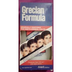 Grecian Formula