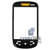 Gabinete Frontal Preto / Celular Samsung Gt-s3850 Corby Ii