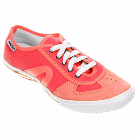 Zapatillas Rainha Vl 2500 Lady