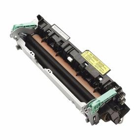 Fusor Original Samsung Jc91-01023a Scx5637 M4070 M3370 4835