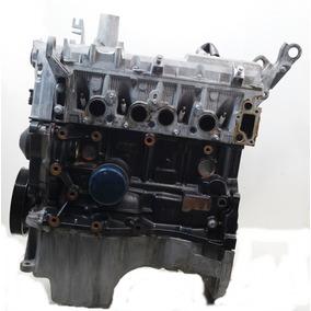 Motor Completo Parcial Sandero Logan 1.6 8v Flex 2008 A 2016