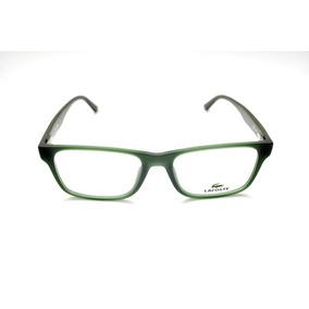 Rayban De Grau Aste Verde - Óculos no Mercado Livre Brasil 233059dac3