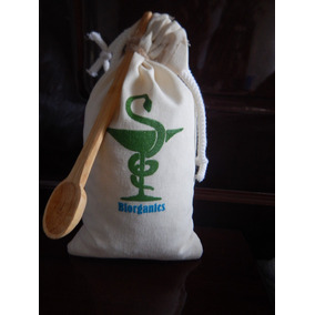 Sales De Baño Aromáticas Sal Mar Epsom Spa 1kg Biorganics