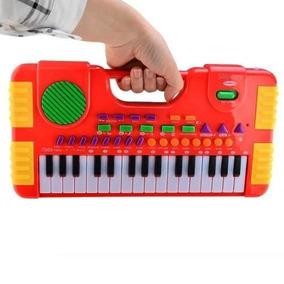 ce2386b3604e0 Musicas Karaoke Larissa Manoela - Brinquedos e Hobbies no Mercado ...