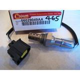 Sensor De Oxigeno Grand Cherokee Dakota 56029049aa