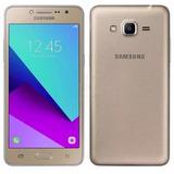 Telefone Celular Galaxy J2 Prime Duos 8gb 4g 8mpx 5.0