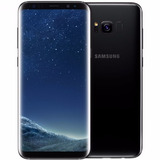 Samsung Galaxy S8 Plus 6.2 4gb Ram 64gb 12mpx Libre Stock