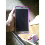 Samsung On7 Novo